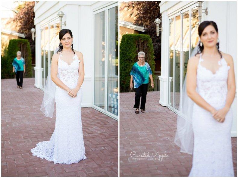 Hotel-Eldorado-Dine-19-Kelowna-Wedding-Photographers_0068