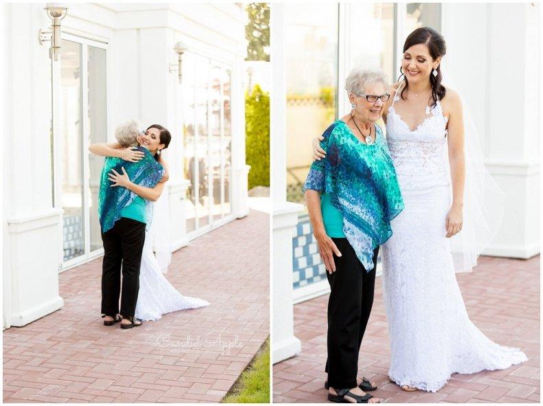 Hotel-Eldorado-Dine-19-Kelowna-Wedding-Photographers_0070