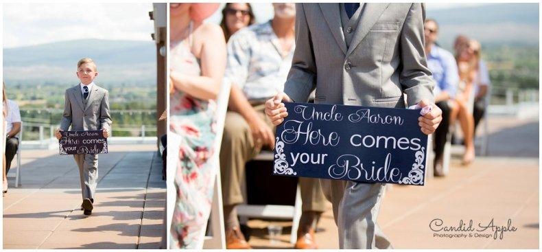 Hotel-Eldorado-Dine-19-Kelowna-Wedding-Photographers_0082