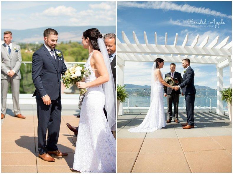 Hotel-Eldorado-Dine-19-Kelowna-Wedding-Photographers_0091