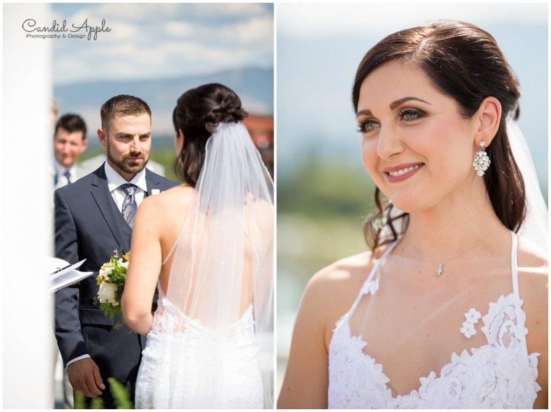 Hotel-Eldorado-Dine-19-Kelowna-Wedding-Photographers_0094