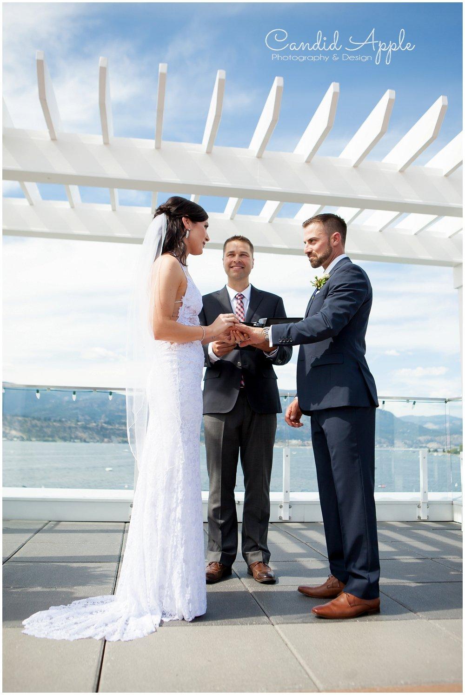 Hotel-Eldorado-Dine-19-Kelowna-Wedding-Photographers_0104