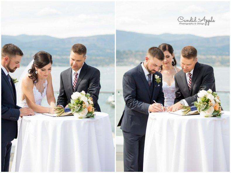 Hotel-Eldorado-Dine-19-Kelowna-Wedding-Photographers_0108