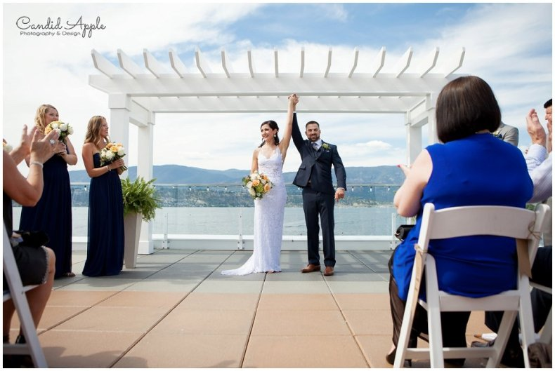 Hotel-Eldorado-Dine-19-Kelowna-Wedding-Photographers_0109