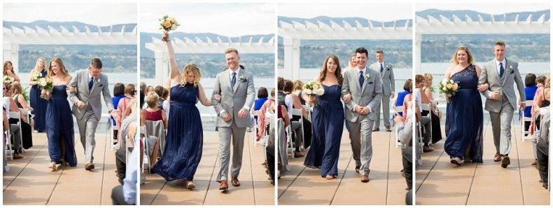 Hotel-Eldorado-Dine-19-Kelowna-Wedding-Photographers_0111
