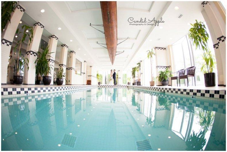 Hotel-Eldorado-Dine-19-Kelowna-Wedding-Photographers_0117