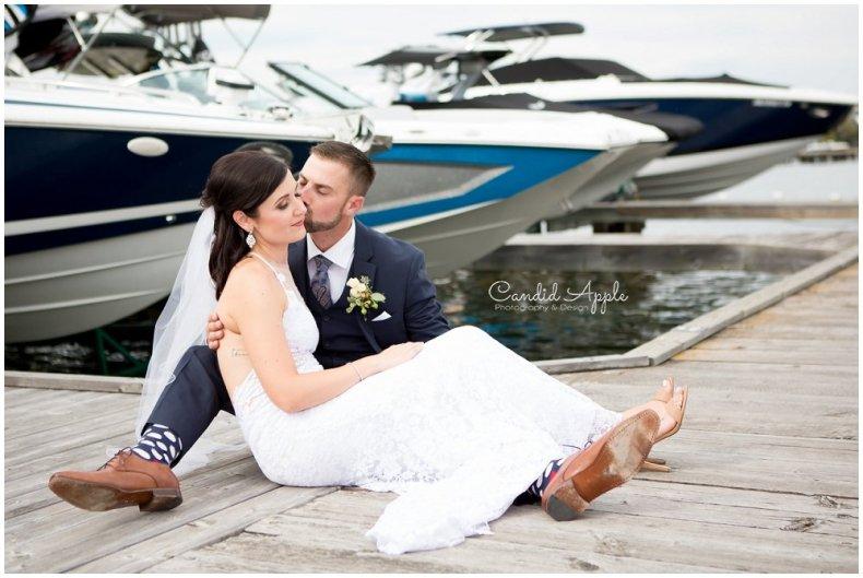 Hotel-Eldorado-Dine-19-Kelowna-Wedding-Photographers_0119