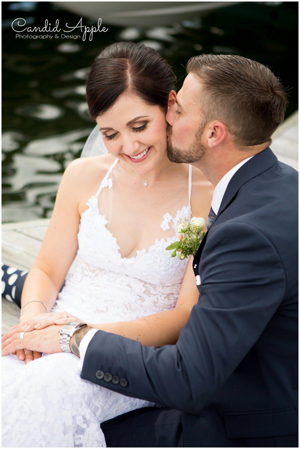 Hotel-Eldorado-Dine-19-Kelowna-Wedding-Photographers_0124