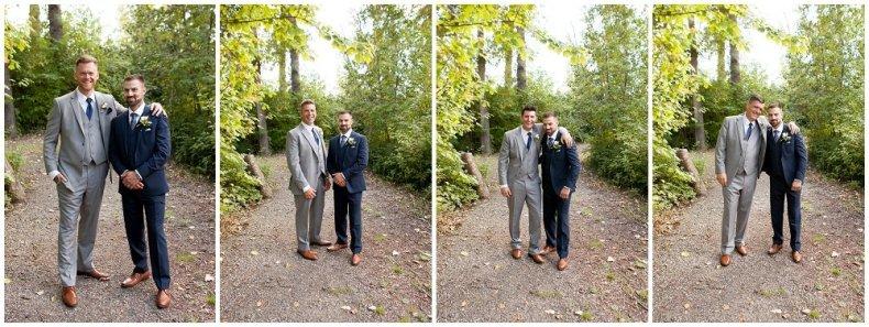 Hotel-Eldorado-Dine-19-Kelowna-Wedding-Photographers_0130