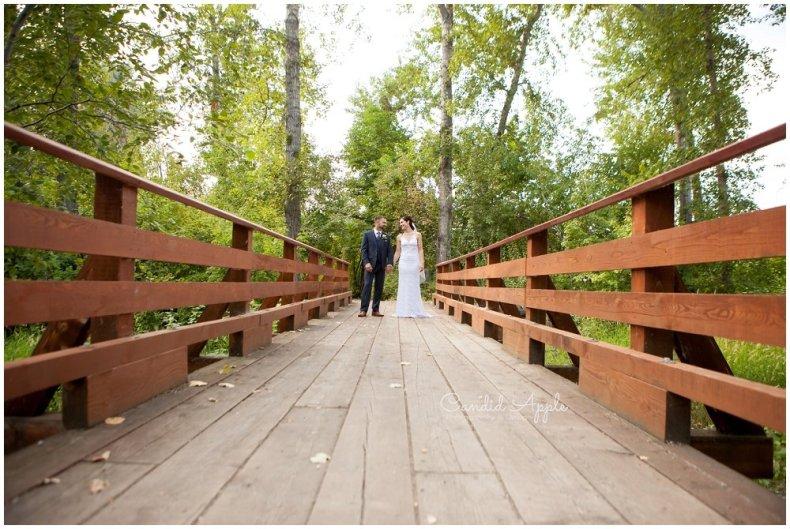 Hotel-Eldorado-Dine-19-Kelowna-Wedding-Photographers_0132