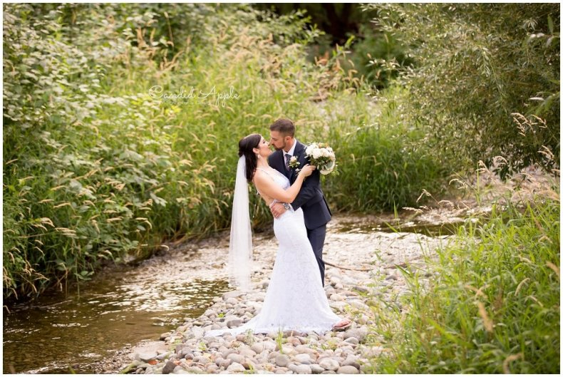 Hotel-Eldorado-Dine-19-Kelowna-Wedding-Photographers_0135