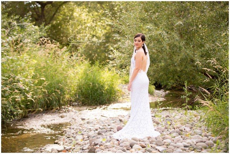 Hotel-Eldorado-Dine-19-Kelowna-Wedding-Photographers_0138