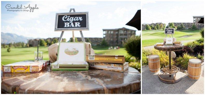 Hotel-Eldorado-Dine-19-Kelowna-Wedding-Photographers_0147