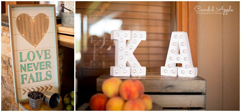Hotel-Eldorado-Dine-19-Kelowna-Wedding-Photographers_0149
