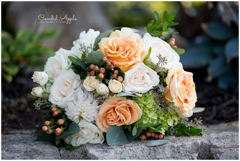 Hotel-Eldorado-Dine-19-Kelowna-Wedding-Photographers_0153