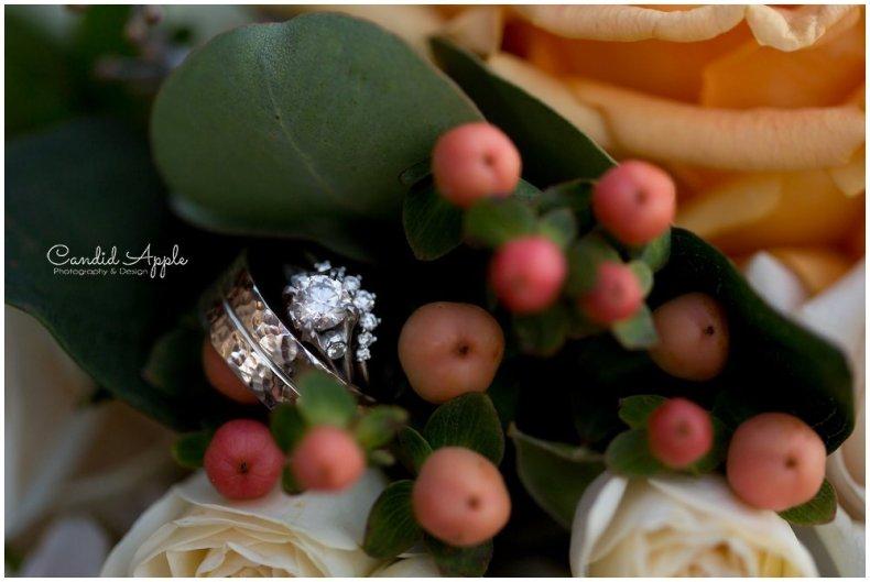 Hotel-Eldorado-Dine-19-Kelowna-Wedding-Photographers_0154