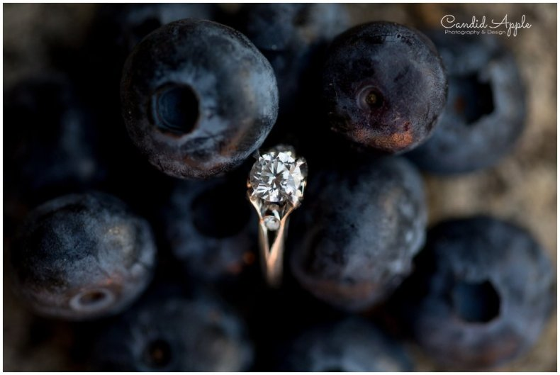 Hotel-Eldorado-Dine-19-Kelowna-Wedding-Photographers_0159