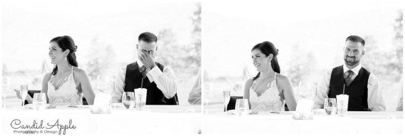 Hotel-Eldorado-Dine-19-Kelowna-Wedding-Photographers_0165