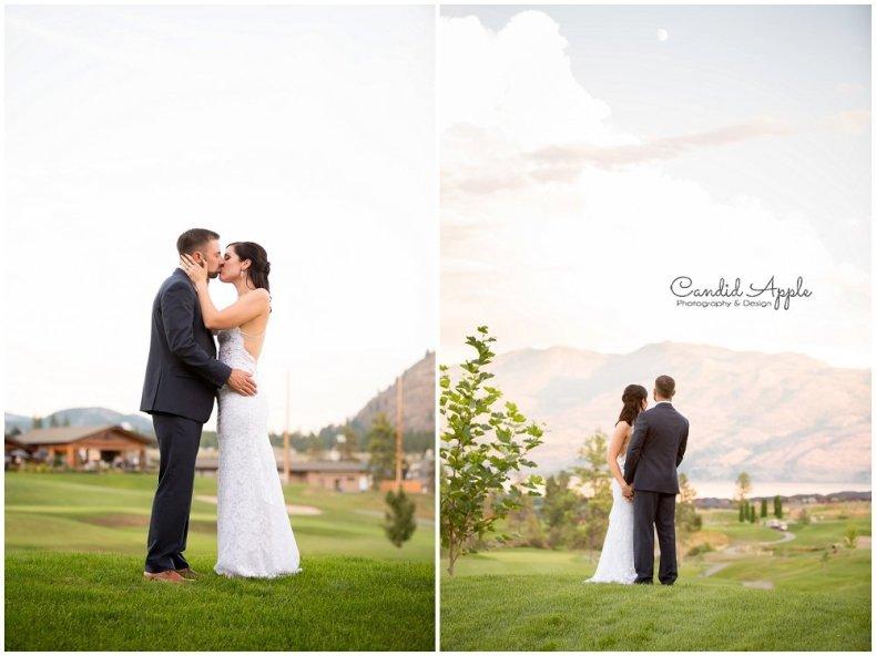 Hotel-Eldorado-Dine-19-Kelowna-Wedding-Photographers_0173