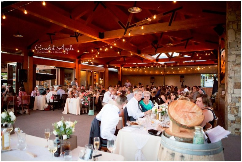 Hotel-Eldorado-Dine-19-Kelowna-Wedding-Photographers_0179