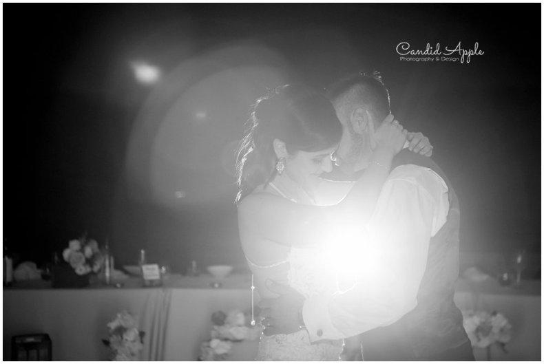 Hotel-Eldorado-Dine-19-Kelowna-Wedding-Photographers_0182