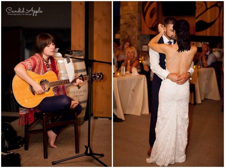 Hotel-Eldorado-Dine-19-Kelowna-Wedding-Photographers_0183