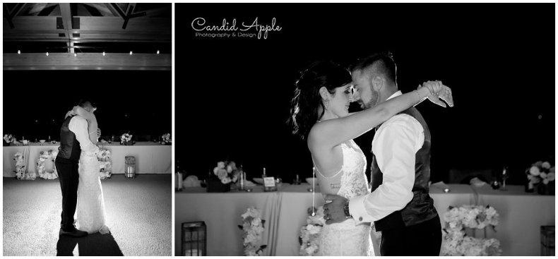 Hotel-Eldorado-Dine-19-Kelowna-Wedding-Photographers_0184