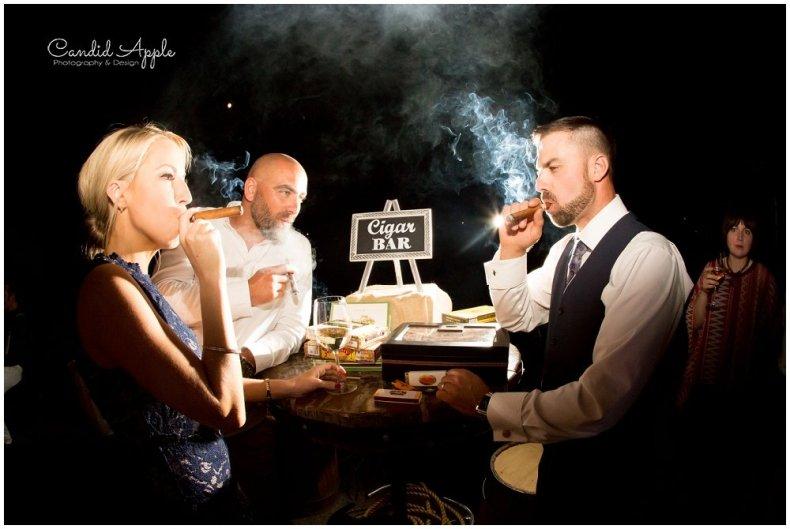Hotel-Eldorado-Dine-19-Kelowna-Wedding-Photographers_0193