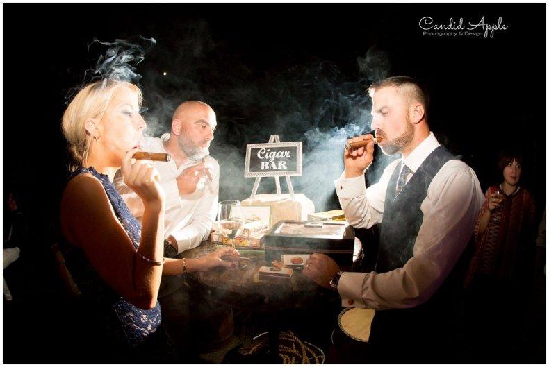 Hotel-Eldorado-Dine-19-Kelowna-Wedding-Photographers_0194