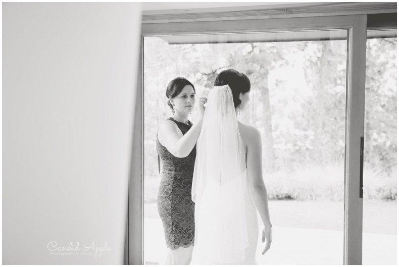 hillside-winery-naramata-wedding-photographers_0016