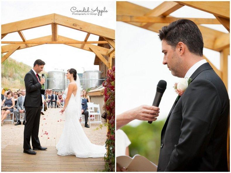 hillside-winery-naramata-wedding-photographers_0053