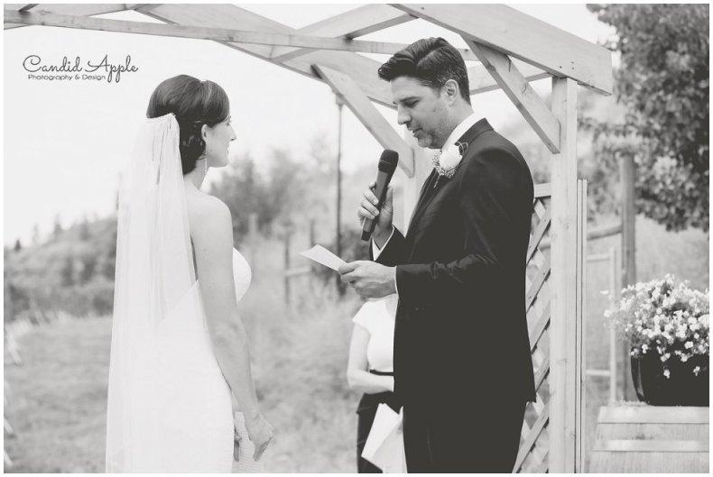 hillside-winery-naramata-wedding-photographers_0054