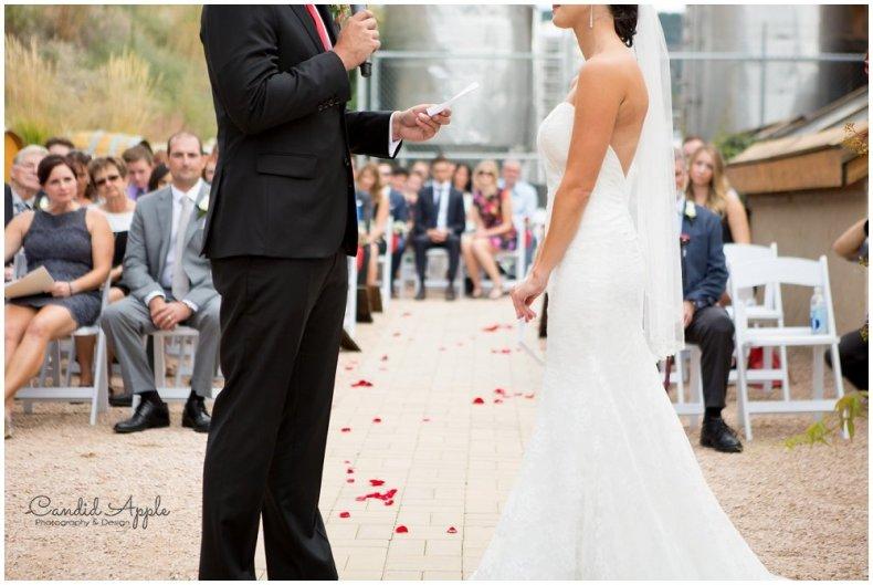 hillside-winery-naramata-wedding-photographers_0056