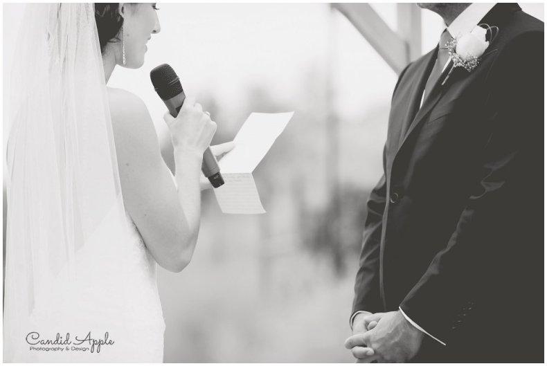 hillside-winery-naramata-wedding-photographers_0059