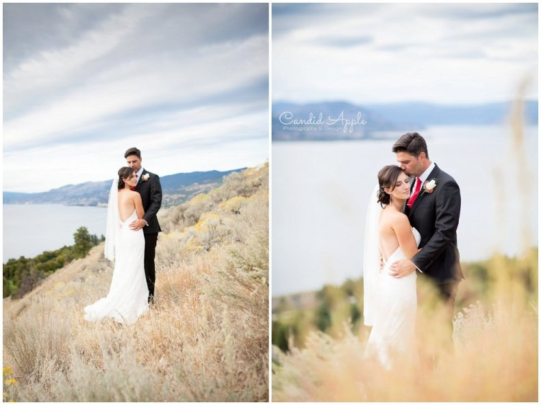 hillside-winery-naramata-wedding-photographers_0096
