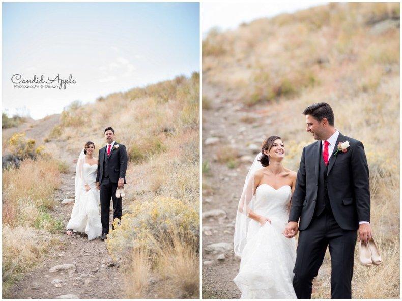 hillside-winery-naramata-wedding-photographers_0105