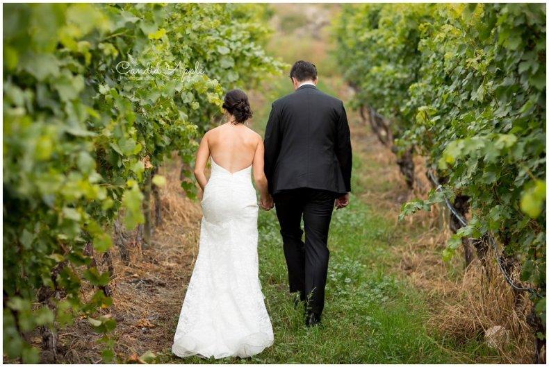 hillside-winery-naramata-wedding-photographers_0115