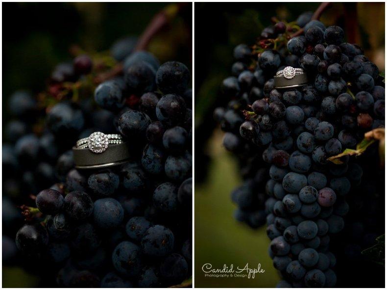 hillside-winery-naramata-wedding-photographers_0132