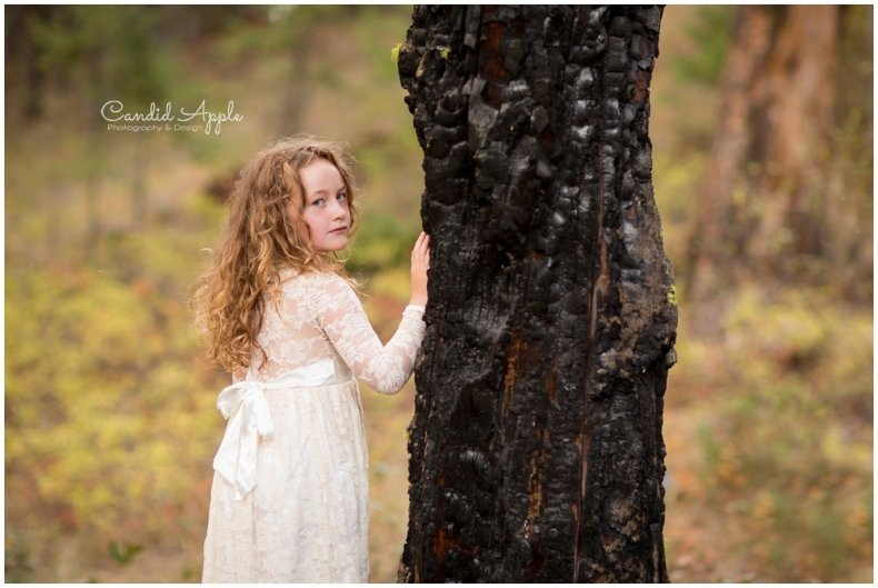 kelowna-children-photographers_0009