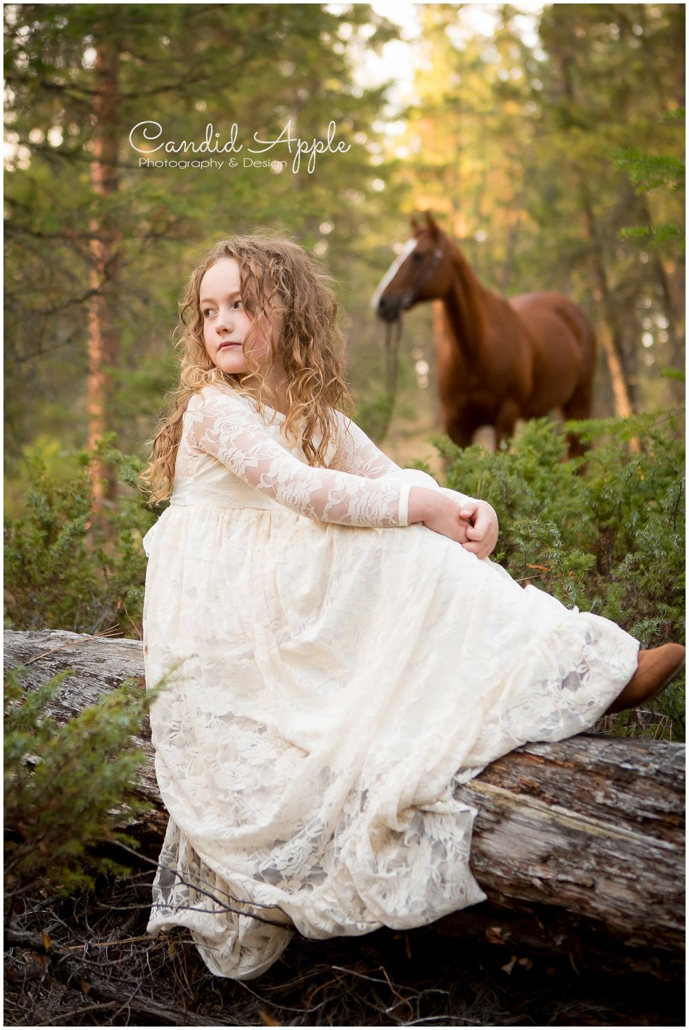 kelowna-children-photographers_0017