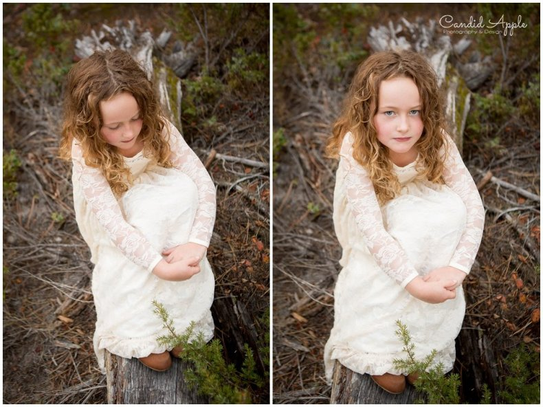 kelowna-children-photographers_0018