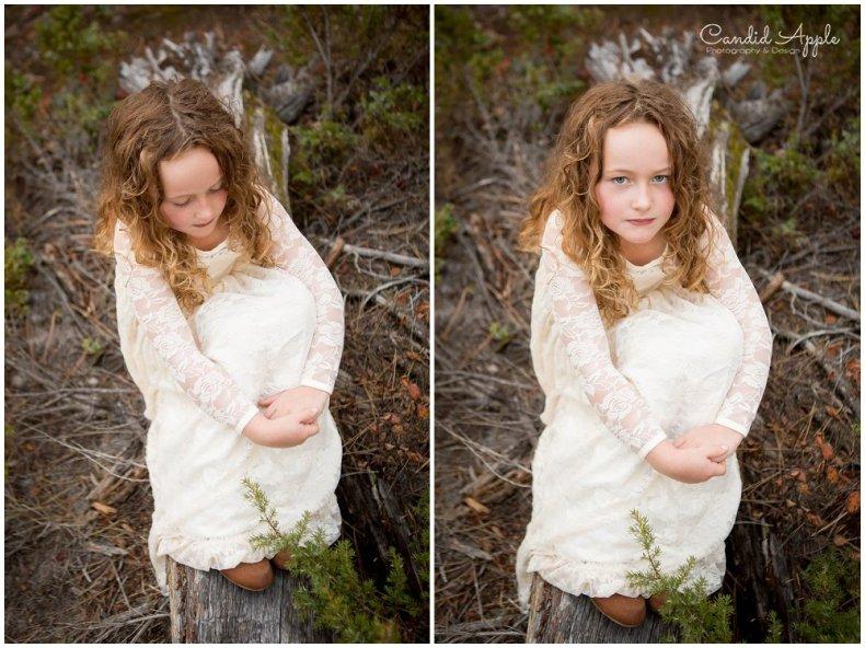 kelowna-children-photographers_0018