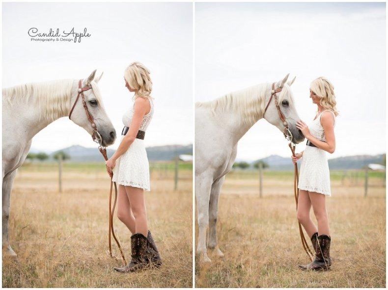 kelowna-equine-photographer_0003