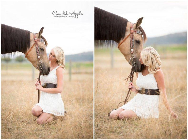 kelowna-equine-photographer_0007