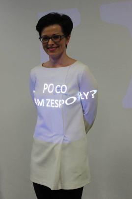 Beata Piwowarczyk