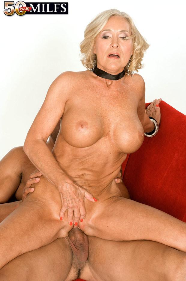 Pornstar 61