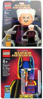 2017-07-12 17_12_22-LEGO SDCC Exclusive Minifigures 2011-2014 _ JéRôMe _ Flickr