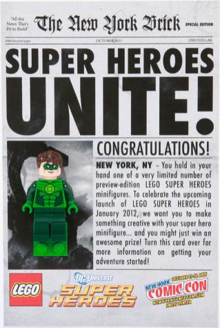 Comic-Con_Exclusive_Green_Lantern_Giveaway