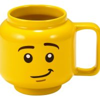 2019 LEGO Lifestyle items - Images