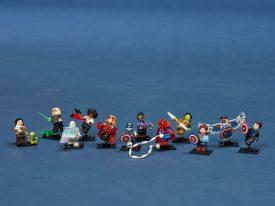 LEGO_71031_alt7